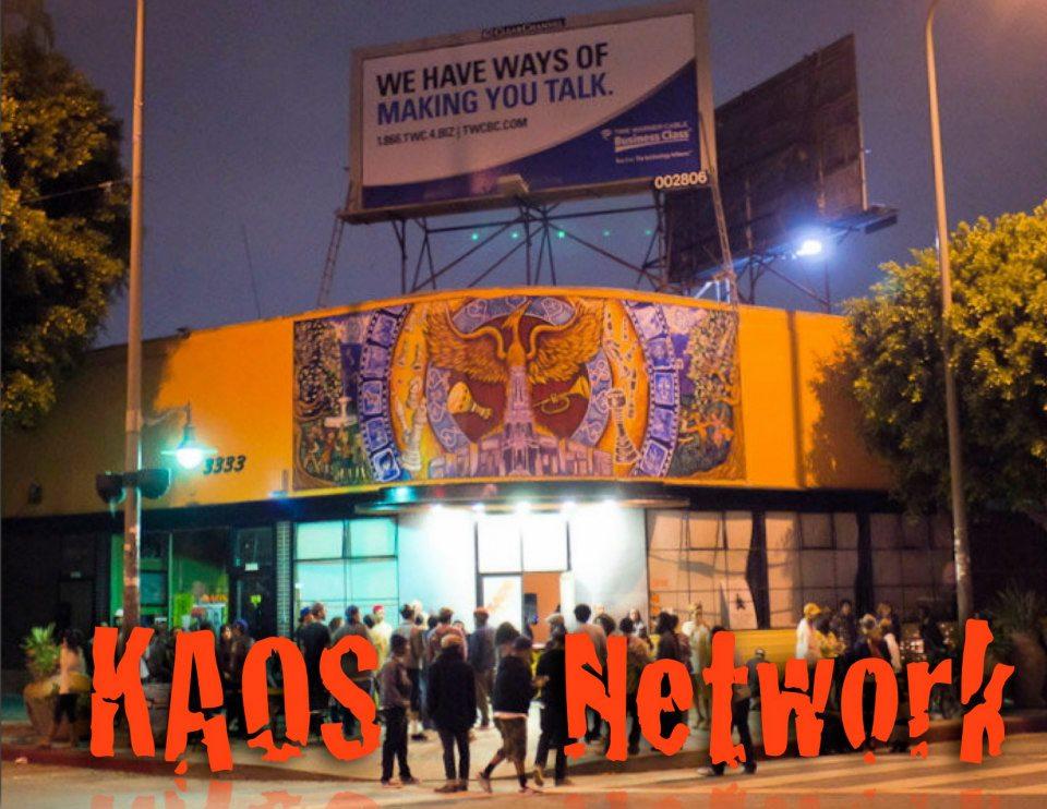 kaos-at-night
