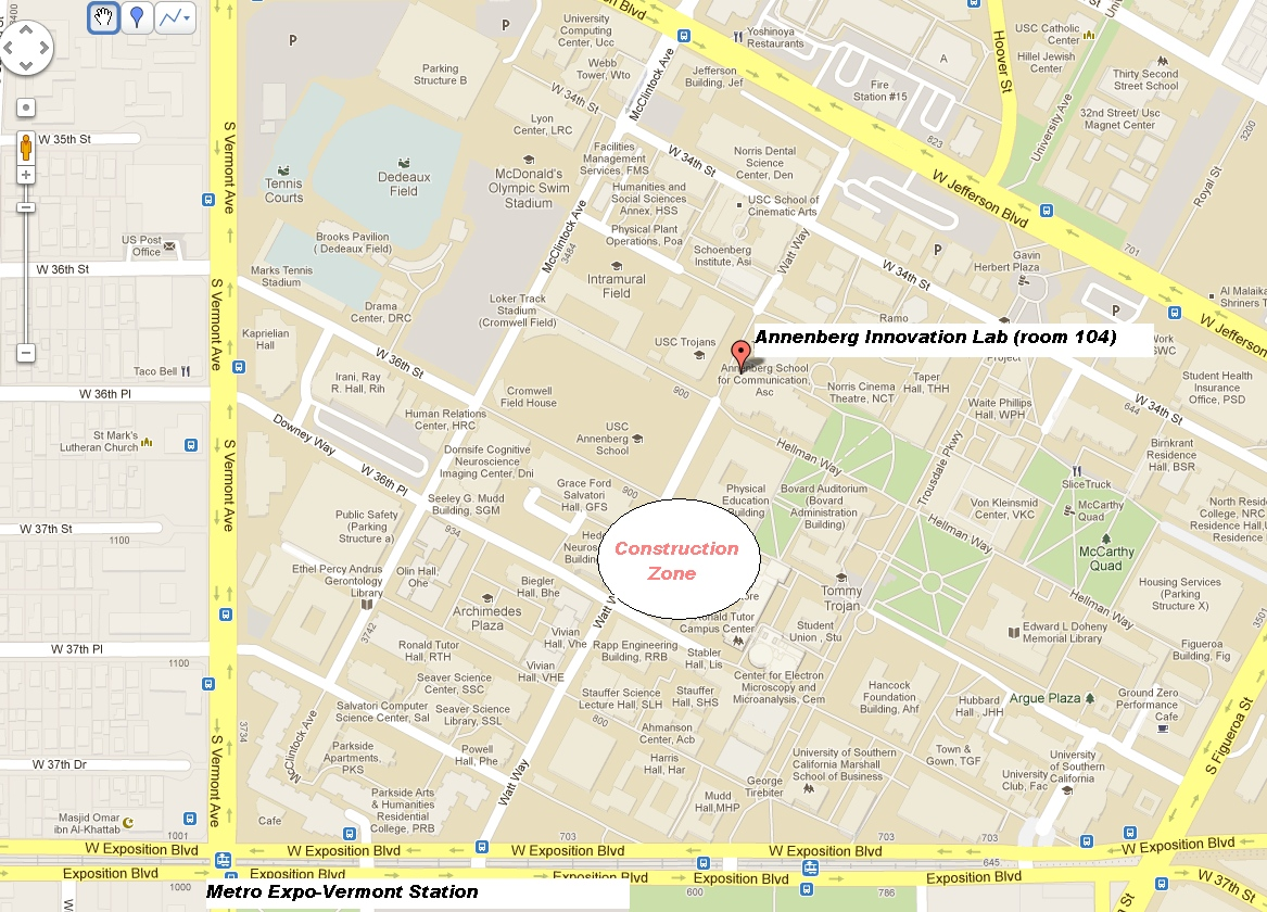 external image map-to-USC-Annenberg2.jpg