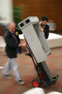 motion-cart-IMG_6682