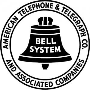 att_1939_logo