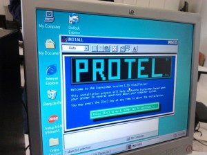 protel-screenshot-by-fbar-April2013