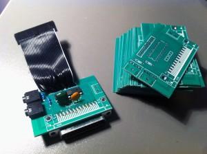 payphone kit3
