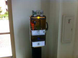 aqua-installed1