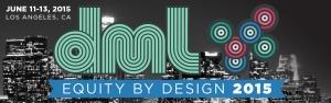 dml-header-sm