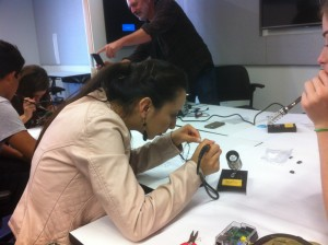 tommy-soldering1